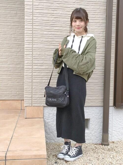 https://wear.jp/marumaru1530/11986899/