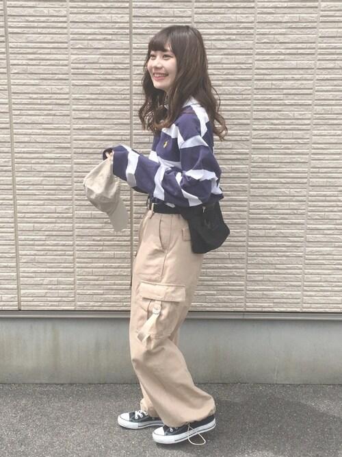 https://wear.jp/marumaru1530/12299225/