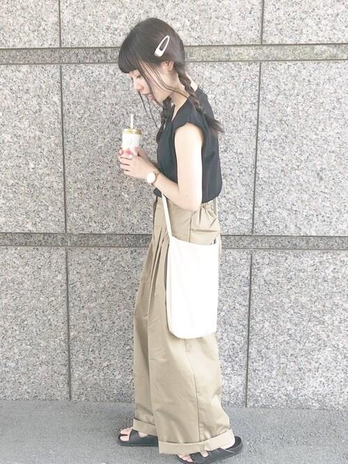 https://wear.jp/marumaru1530/12823970/