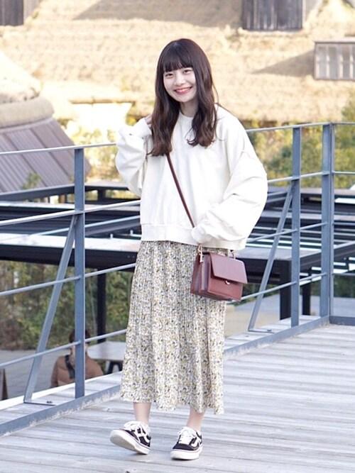 https://wear.jp/sp/marumaru1530/14243926/