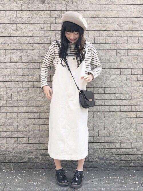 https://wear.jp/marumaru1530/14295585/