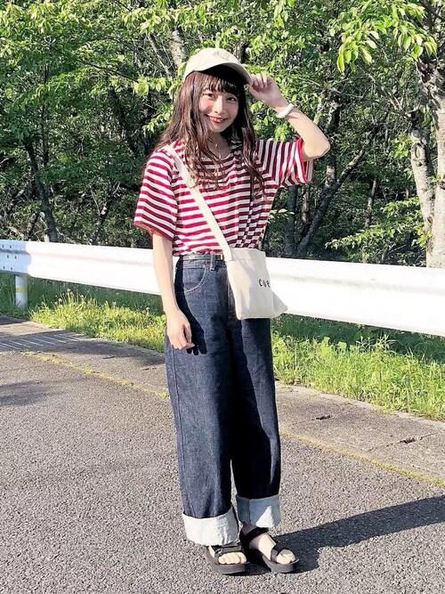 https://wear.jp/marumaru1530/14596121/