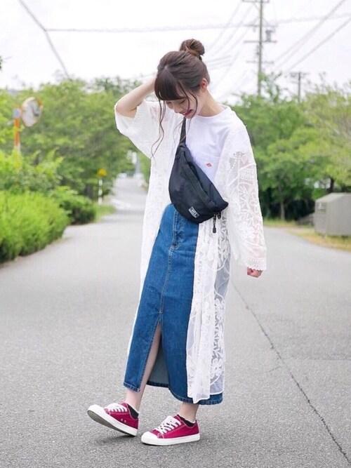 https://wear.jp/marumaru1530/14907324/