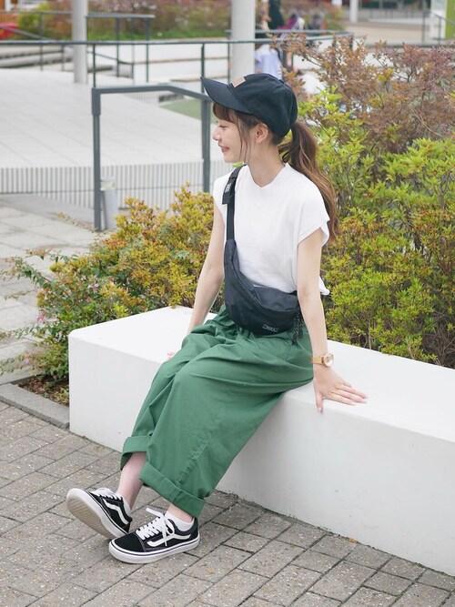 https://wear.jp/marumaru1530/14959069/