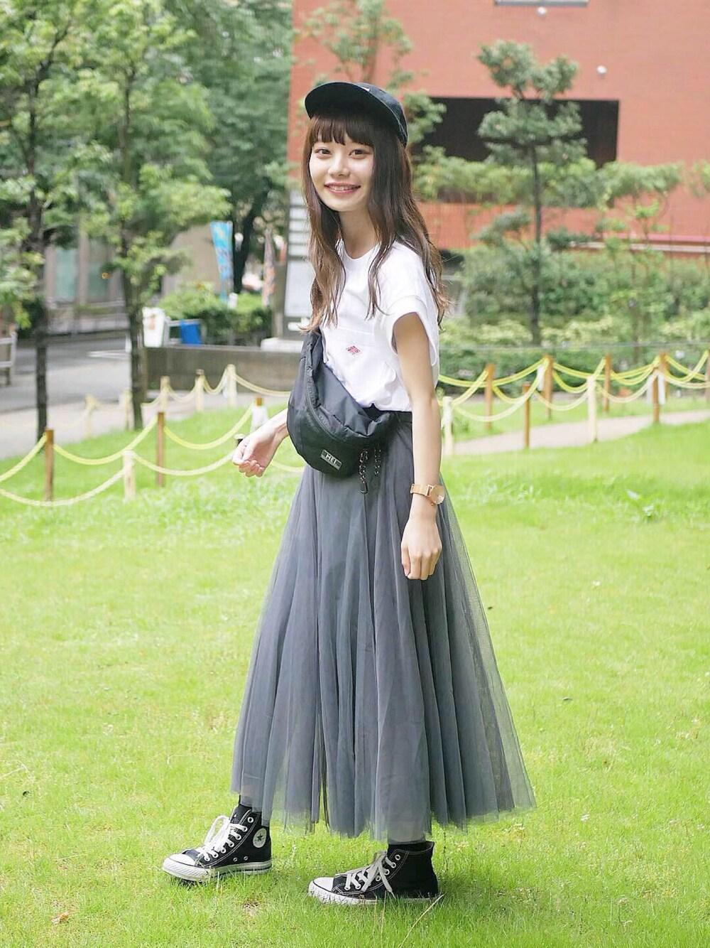 https://wear.jp/marumaru1530/15002691/