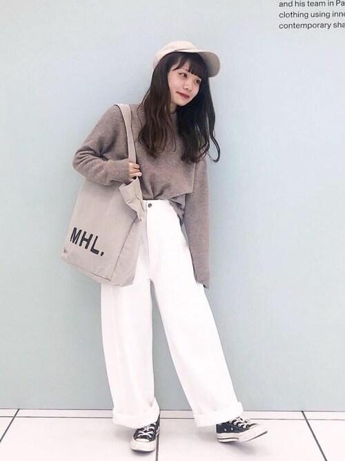 https://wear.jp/marumaru1530/15005064/