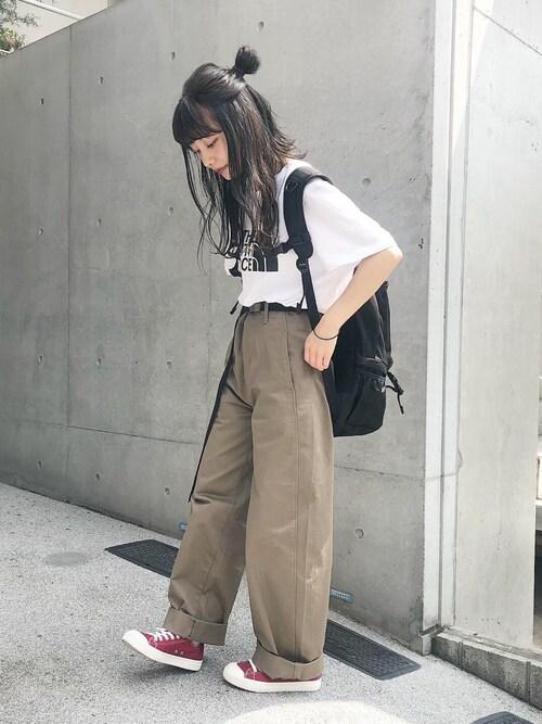 https://wear.jp/marumaru1530/15204854/