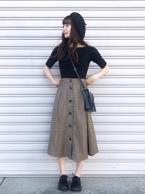 https://wear.jp/marumaru1530/15232344/