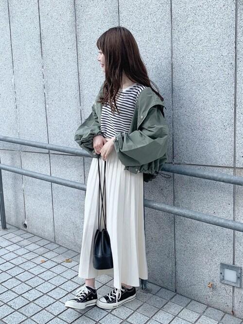 https://wear.jp/marumaru1530/15334579/