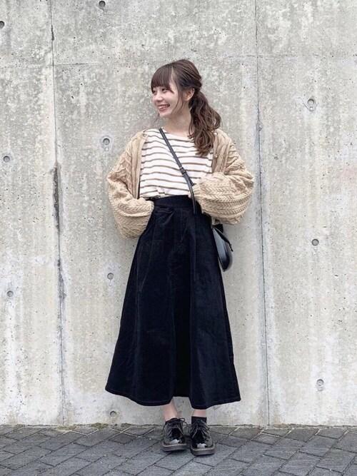https://wear.jp/marumaru1530/15360819/