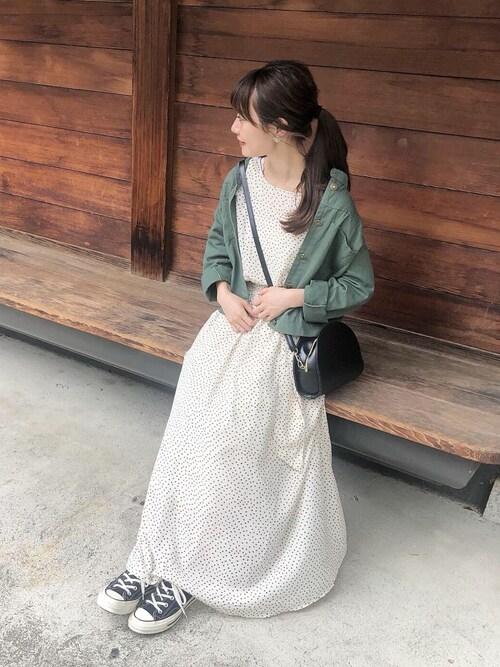 https://wear.jp/marumaru1530/15387128/
