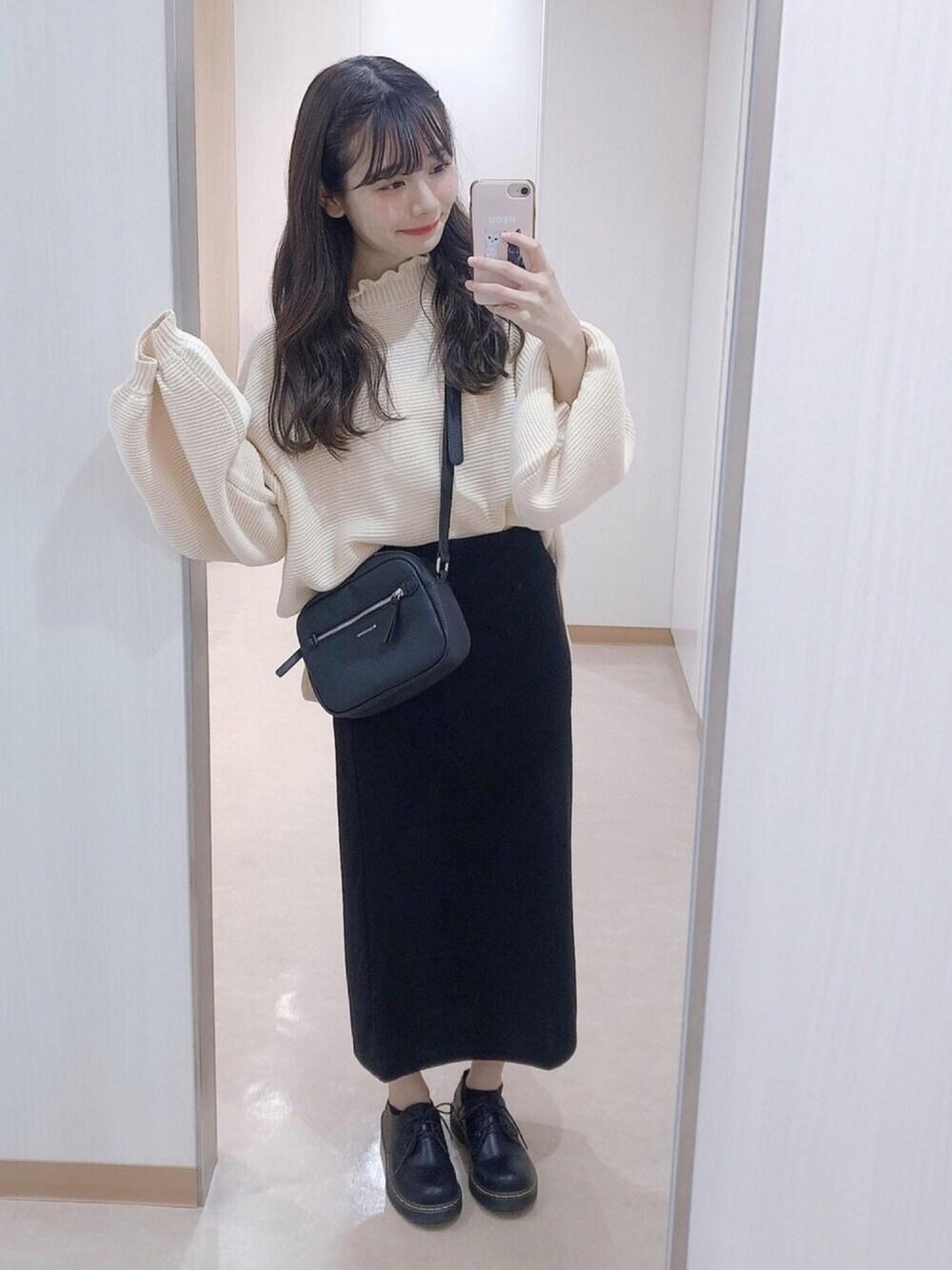 https://wear.jp/sp/marumaru1530/15526811/