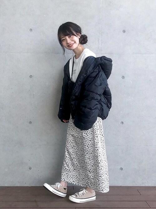 https://wear.jp/marumaru1530/15538053/