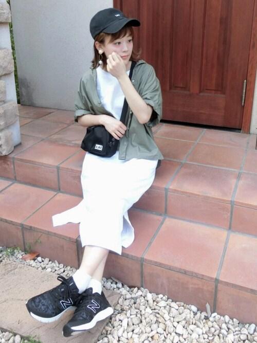 https://wear.jp/chicchimo5/10407963/