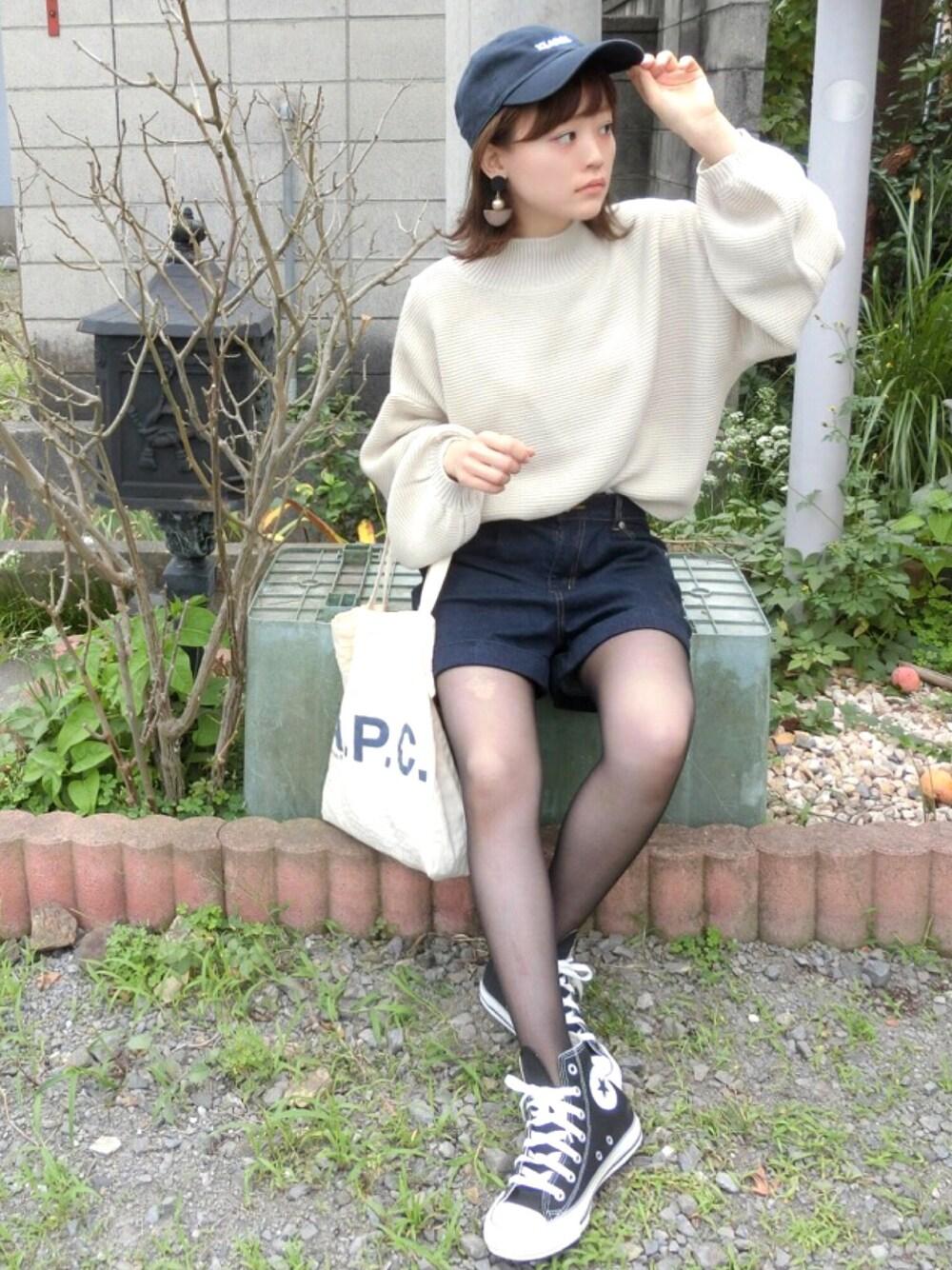 https://wear.jp/chicchimo5/10816417/