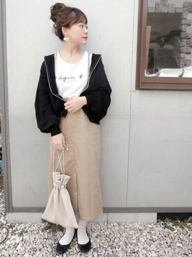 最高気温23度の服装・レディース/メンズ・春/秋・天気別
