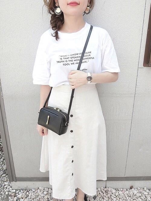 https://wear.jp/chicchimo5/12798007/