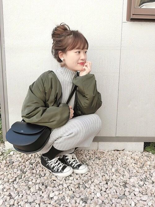 https://wear.jp/chicchimo5/13536204/