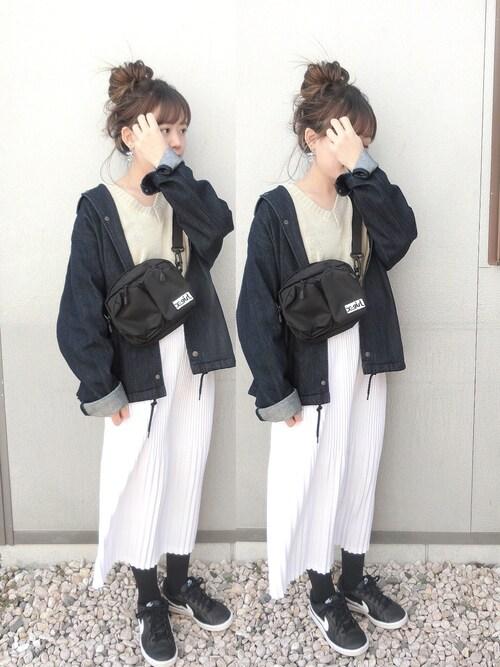 https://wear.jp/chicchimo5/14313238/
