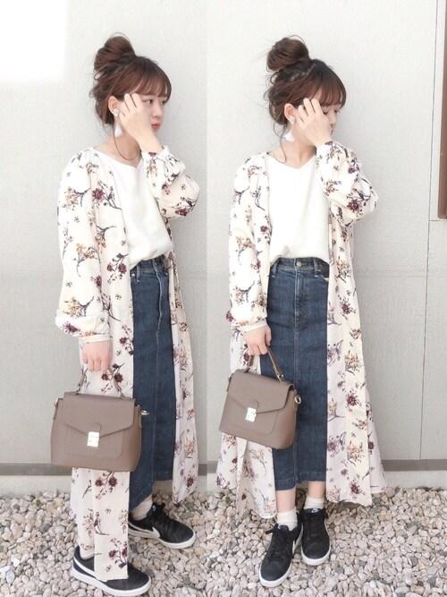 https://wear.jp/chicchimo5/14231472/
