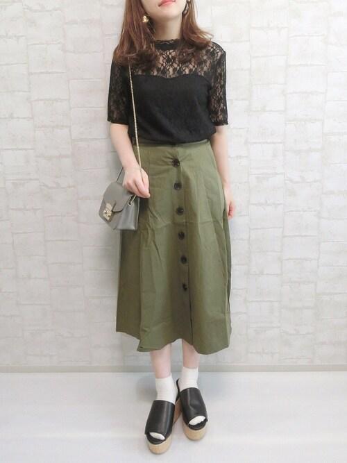 https://wear.jp/chicchimo5/14835094/