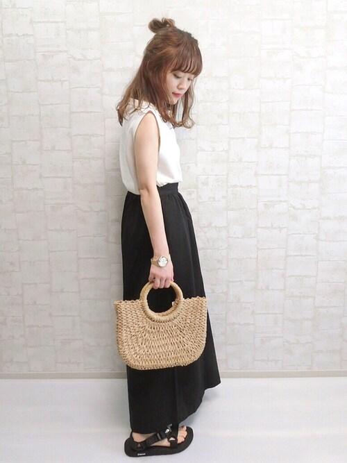 https://wear.jp/chicchimo5/14977956/