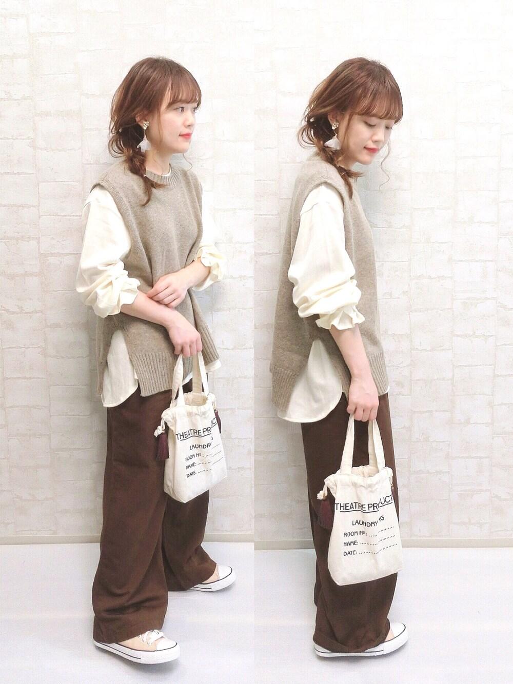 https://wear.jp/chicchimo5/15295463/