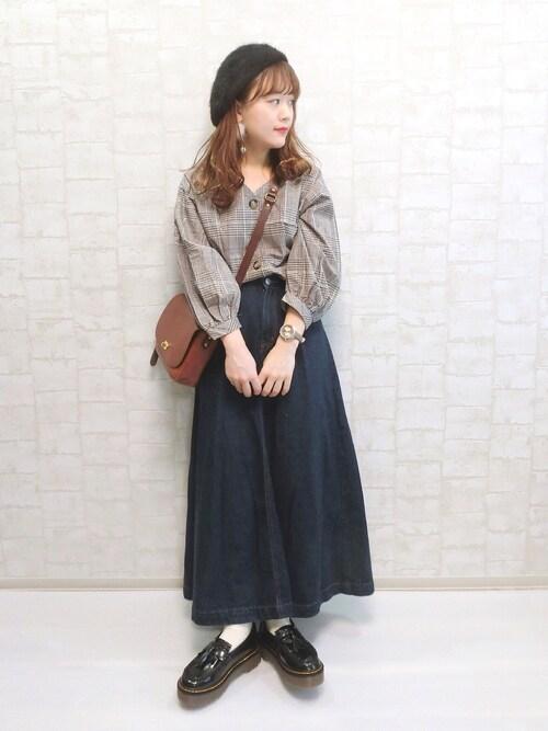https://wear.jp/chicchimo5/15351296/