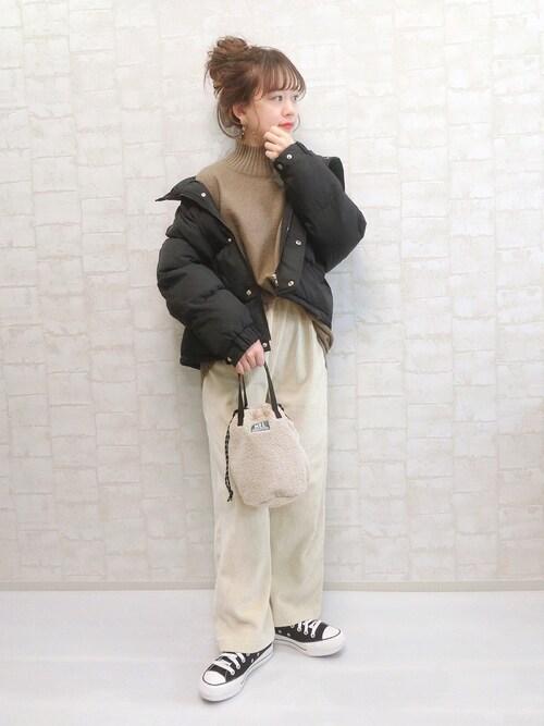https://wear.jp/chicchimo5/15783730/