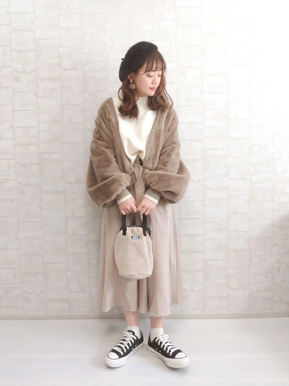 https://wear.jp/chicchimo5/15872891/