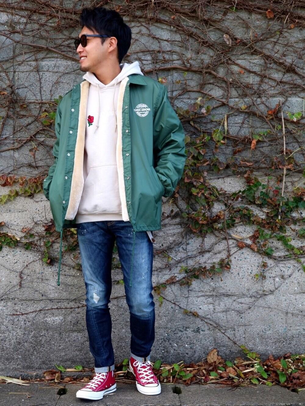 https://wear.jp/040703/13561968/