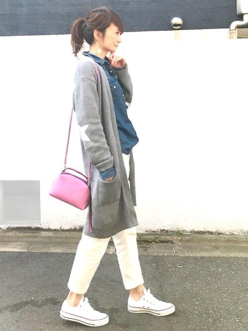 https://wear.jp/rumiwatari/11978717/