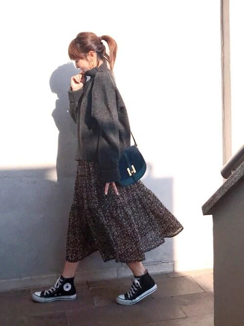https://wear.jp/rumiwatari/13167243/