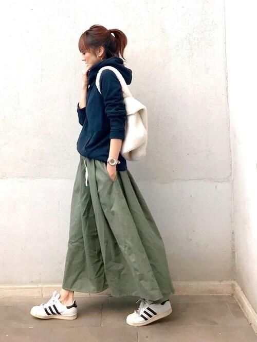 https://wear.jp/rumiwatari/13335538/