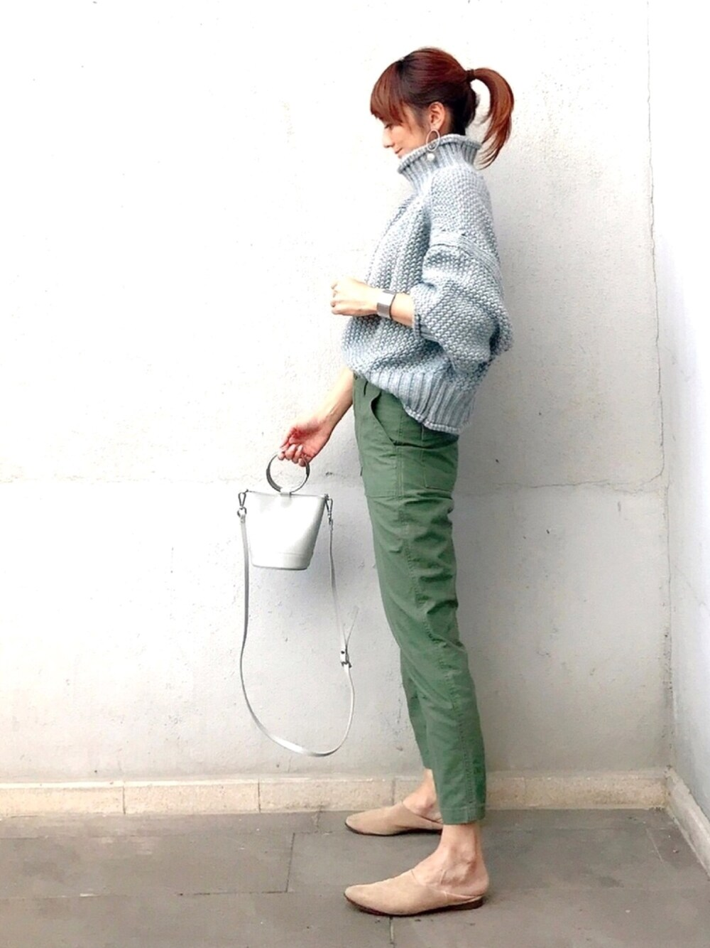 https://wear.jp/rumiwatari/13286627/