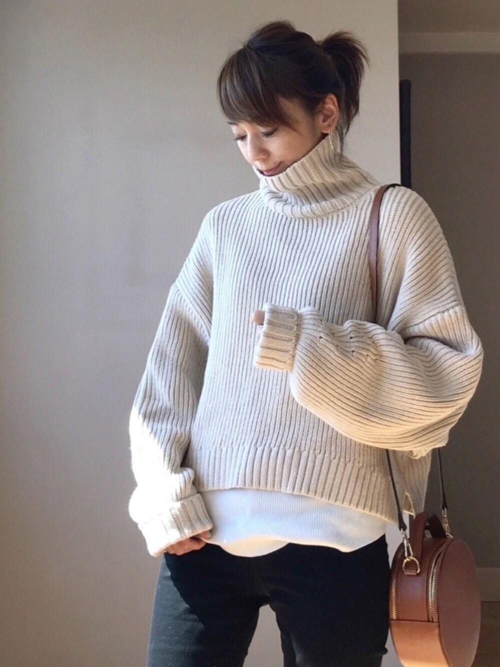https://wear.jp/rumiwatari/15338951/