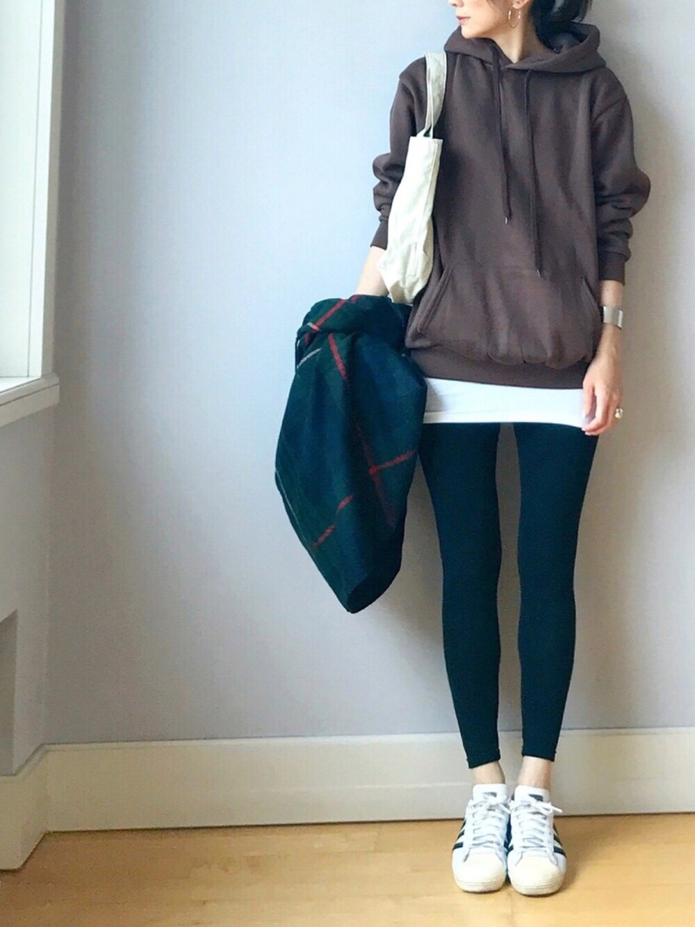 https://wear.jp/rumiwatari/15499656/