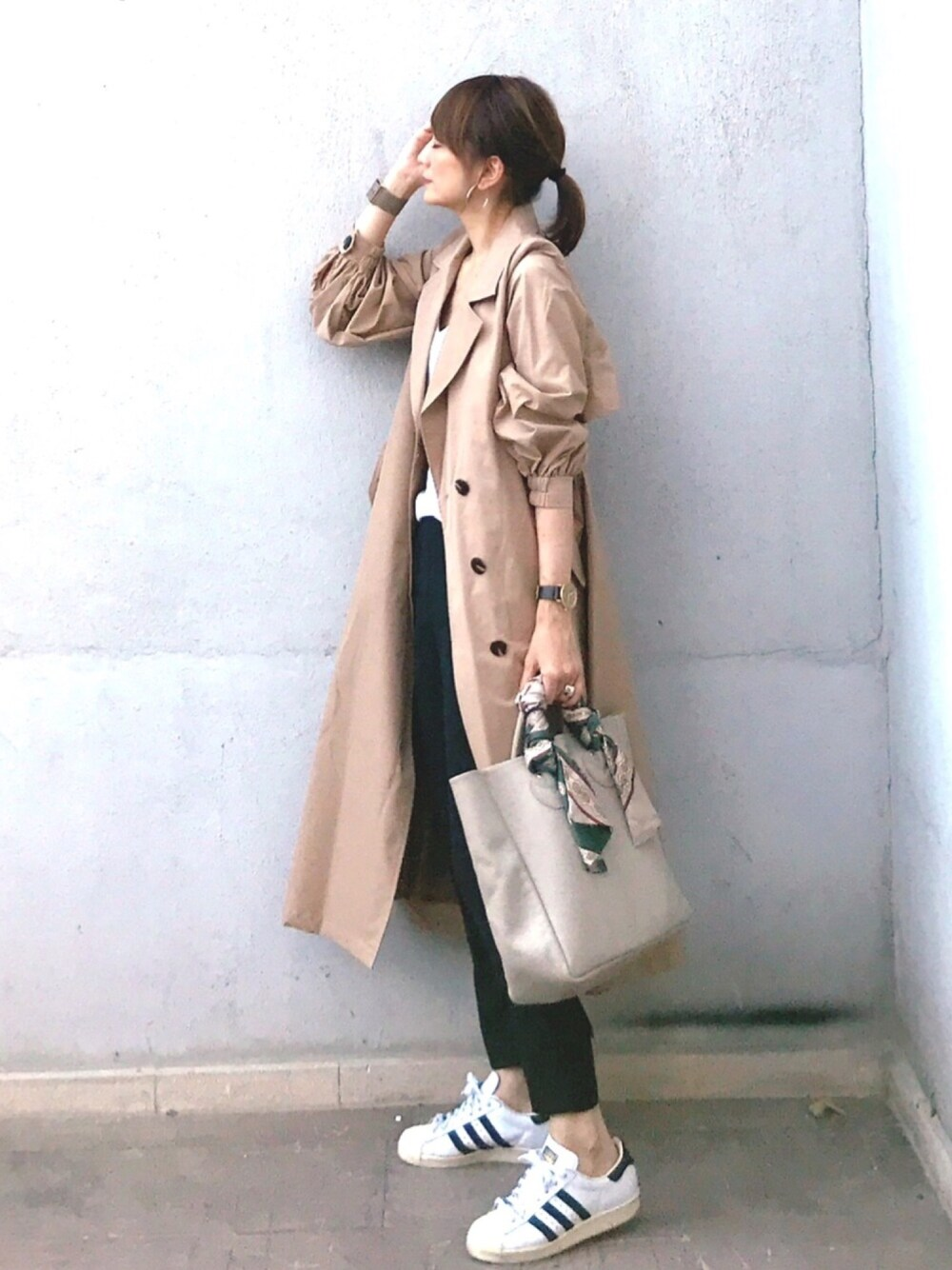 https://wear.jp/rumiwatari/15338924/