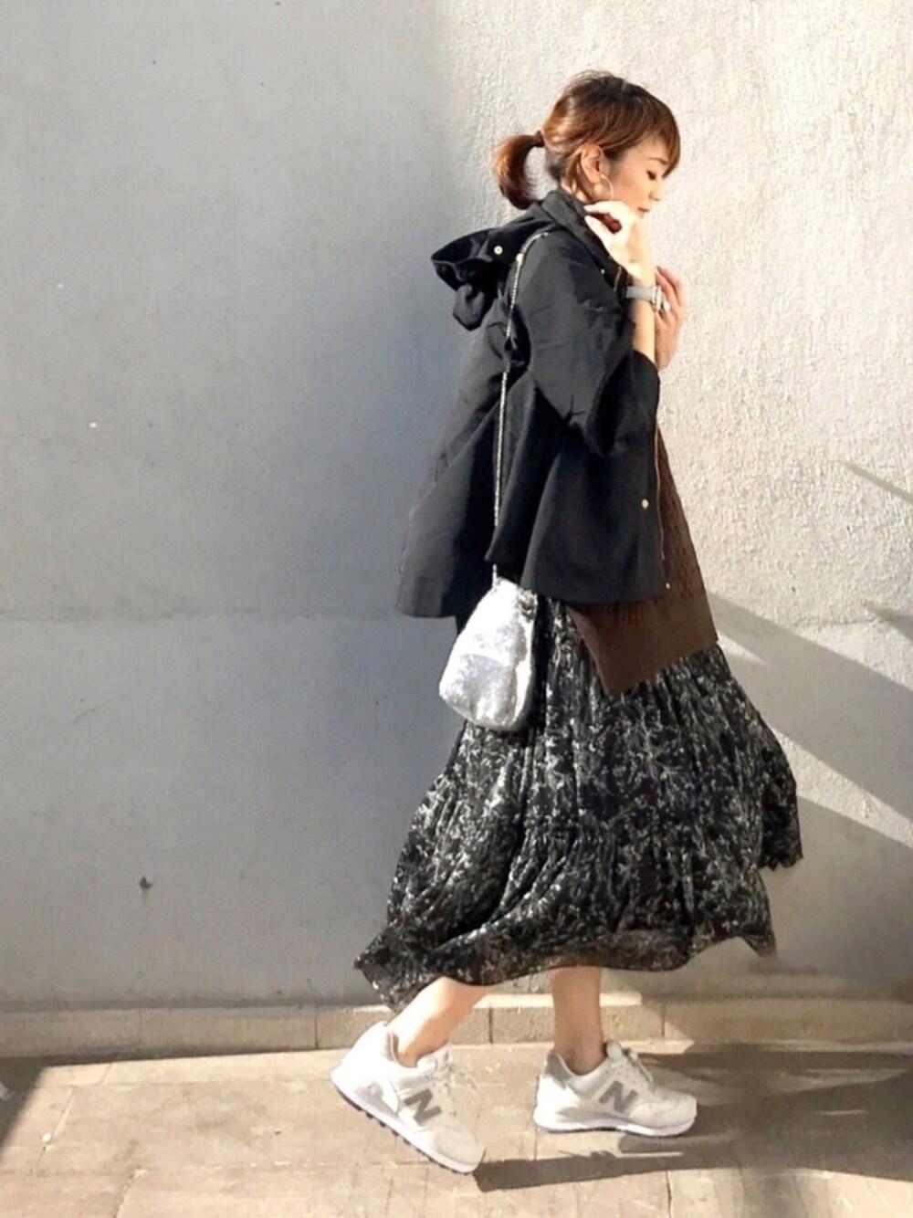 https://wear.jp/rumiwatari/15681949/