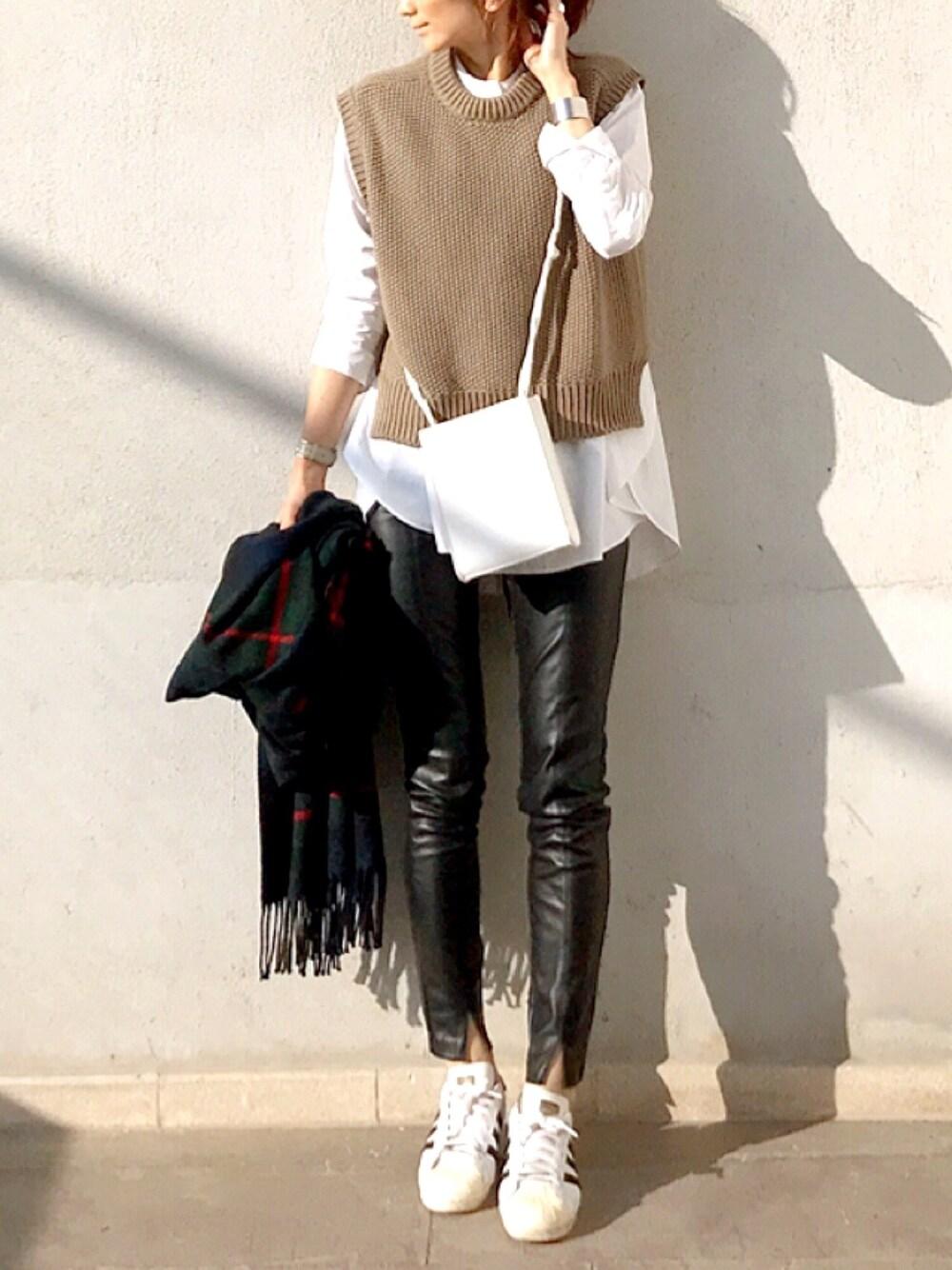 https://wear.jp/rumiwatari/15701239/