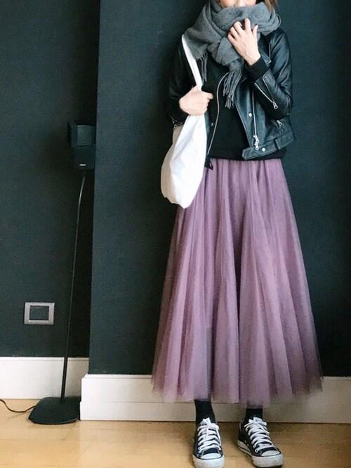 https://wear.jp/rumiwatari/15972833/