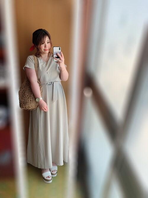 https://wear.jp/koharut/14890278/
