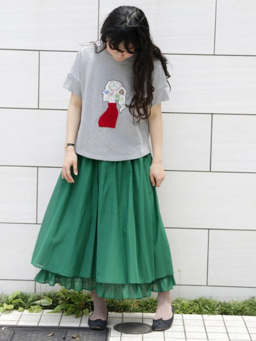 https://wear.jp/jocomomola_565805/12782984/