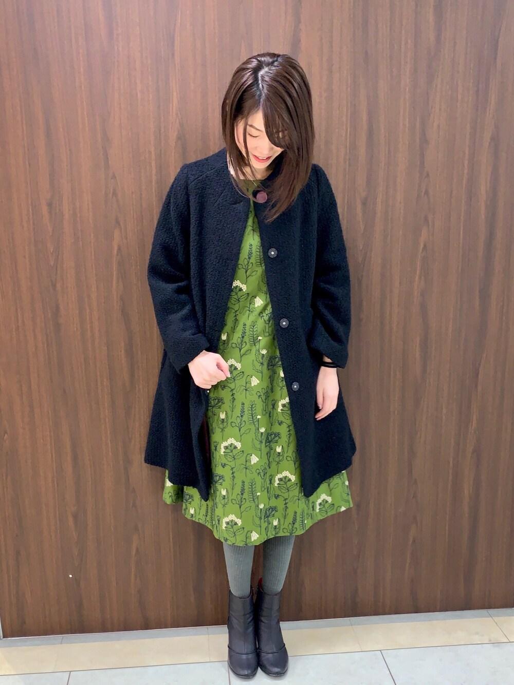 https://wear.jp/jocomomola_565805/15887804/