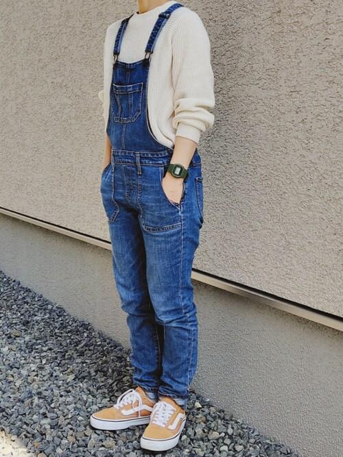 https://wear.jp/luckybotchan/18832813/