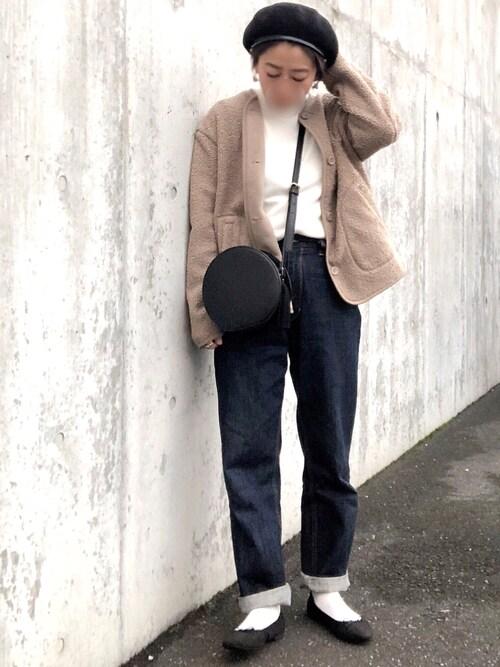 https://wear.jp/yukoxxxcco/13775756/