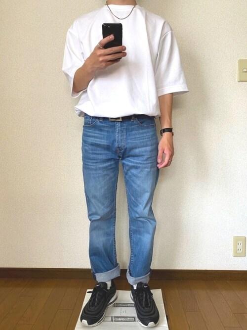 https://wear.jp/tomofashionblog/17447907/