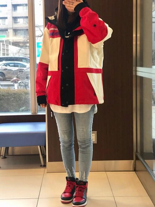 https://wear.jp/satomi0724/13936787/