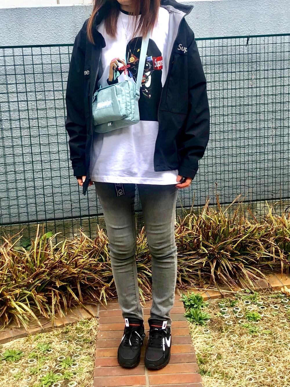 https://wear.jp/satomi0724/14313253/