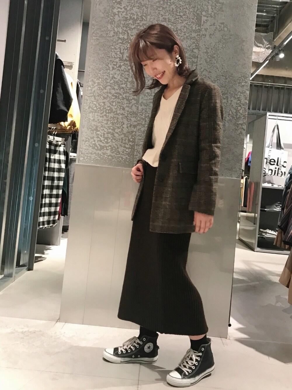 https://wear.jp/hikosakann15/13299959/